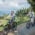Biking package at Topas Ecolodge